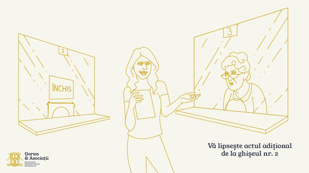 Caricaturi-05.png