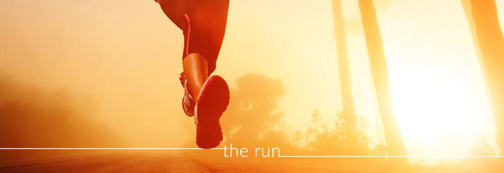ITLR_the_run.jpg