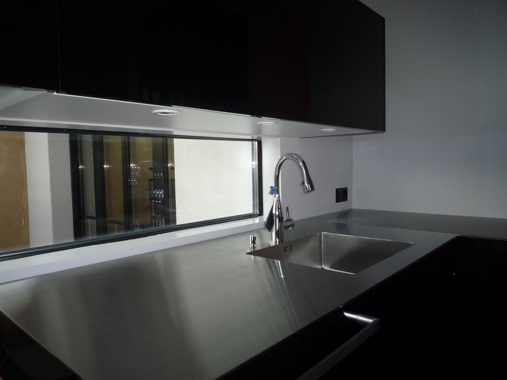 3. Küche.jpg