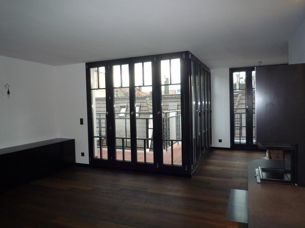 6. Wohnzimmer.jpg