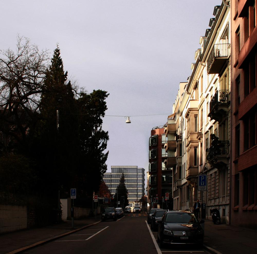 150_3D Freigutstrasse.jpg