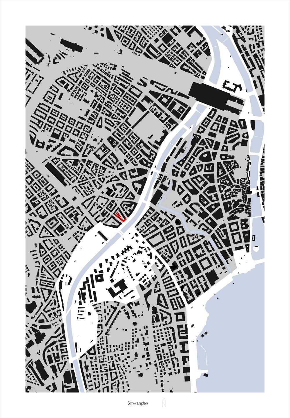 Schwarzplan2.jpg