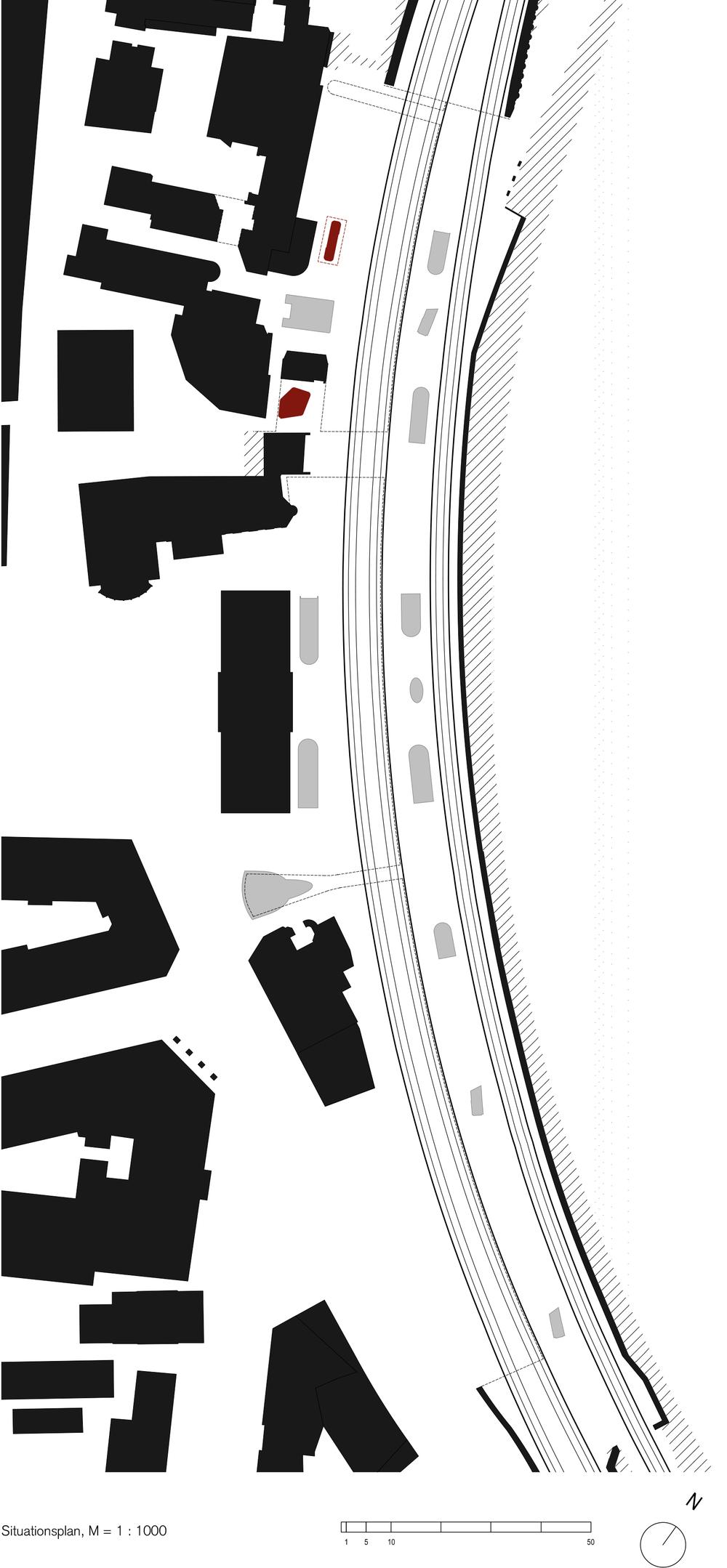 151_Projekt_Lageplan.jpg