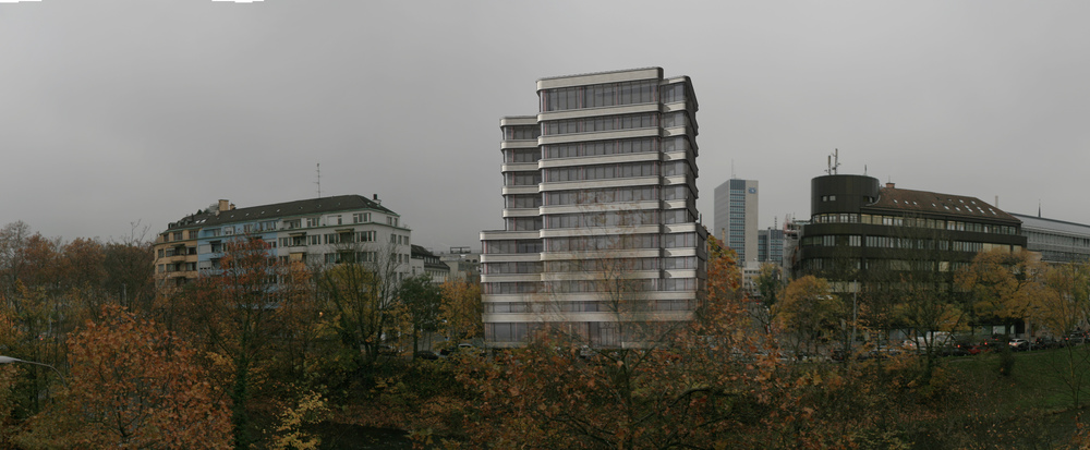 141118_Panorama Kanzel.jpg