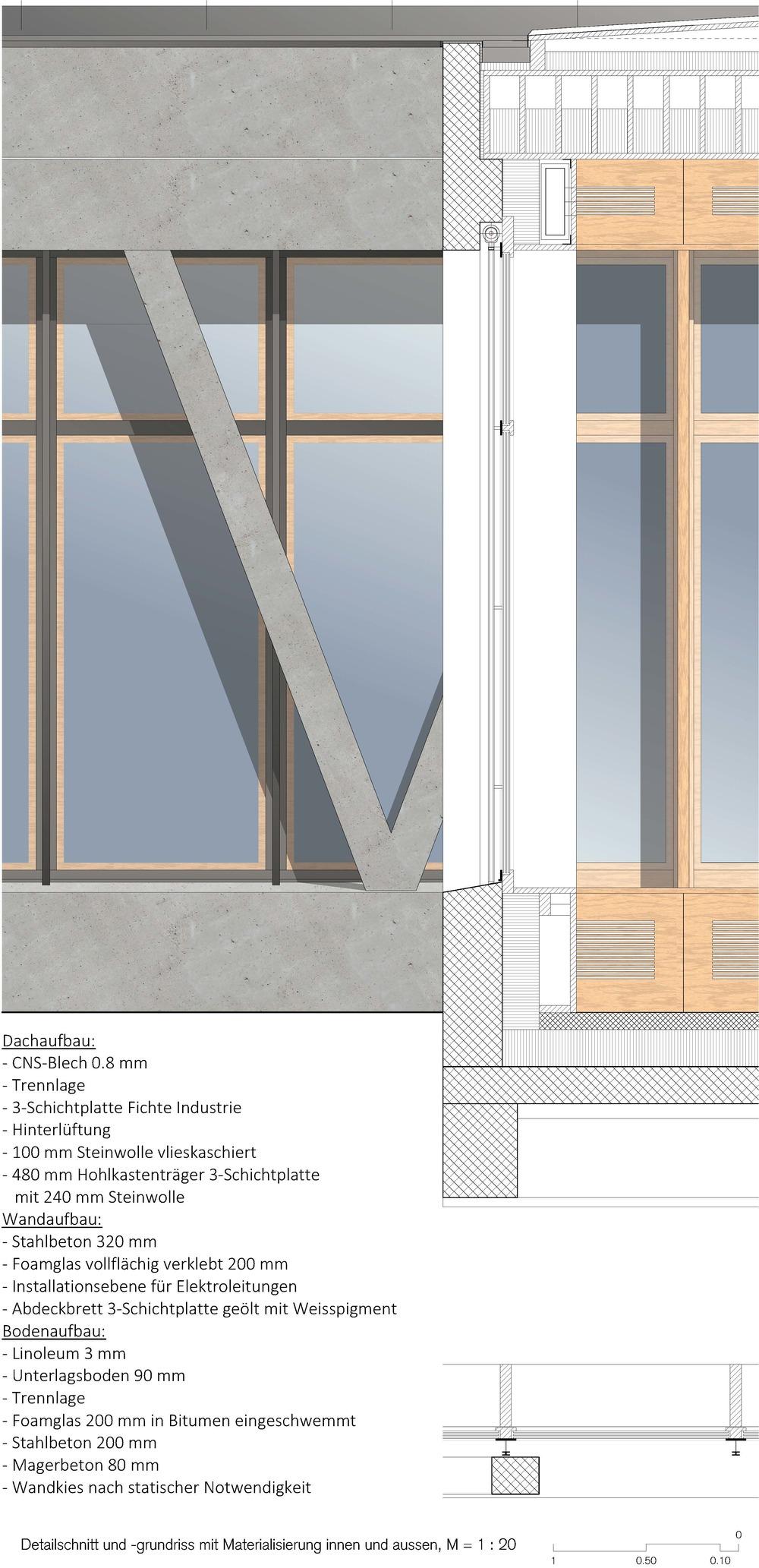 169-5-Fassadendetail.jpg