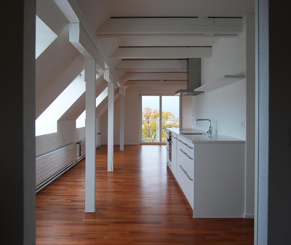 Wohnung_DG_3.jpg
