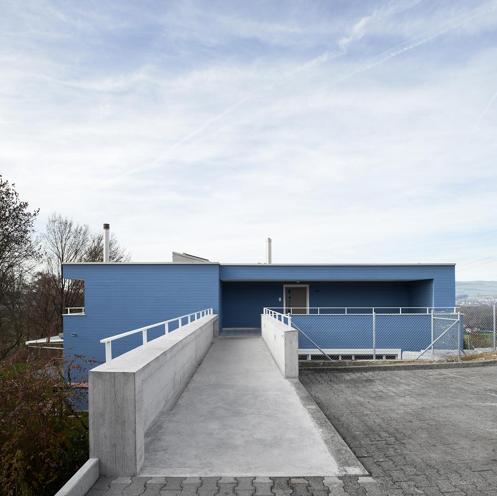 Huenenberg_30NEU.jpg