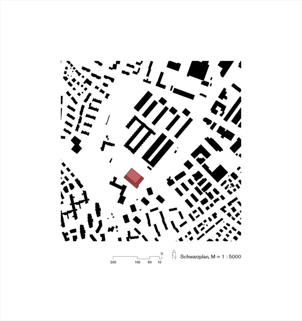 09.0-Schwarzplan.jpg