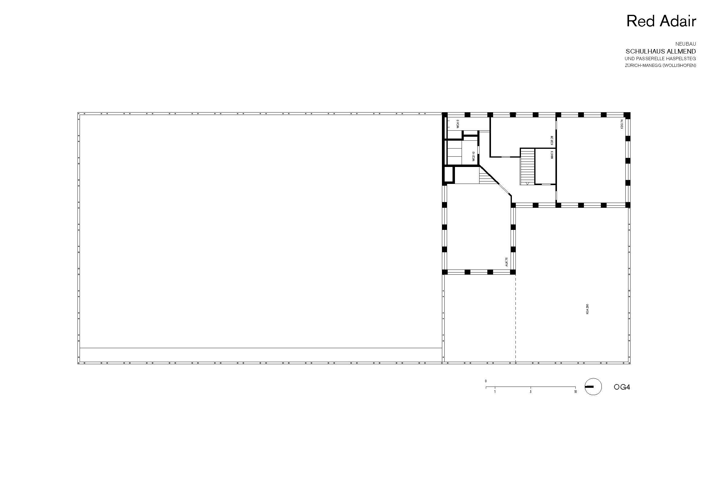 179 2 Dach.jpg