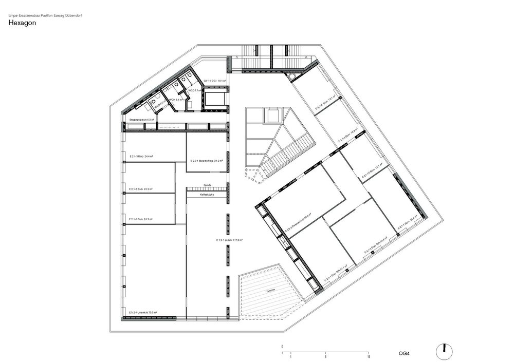 176 Pläne Einzeln_Seite_08.jpg