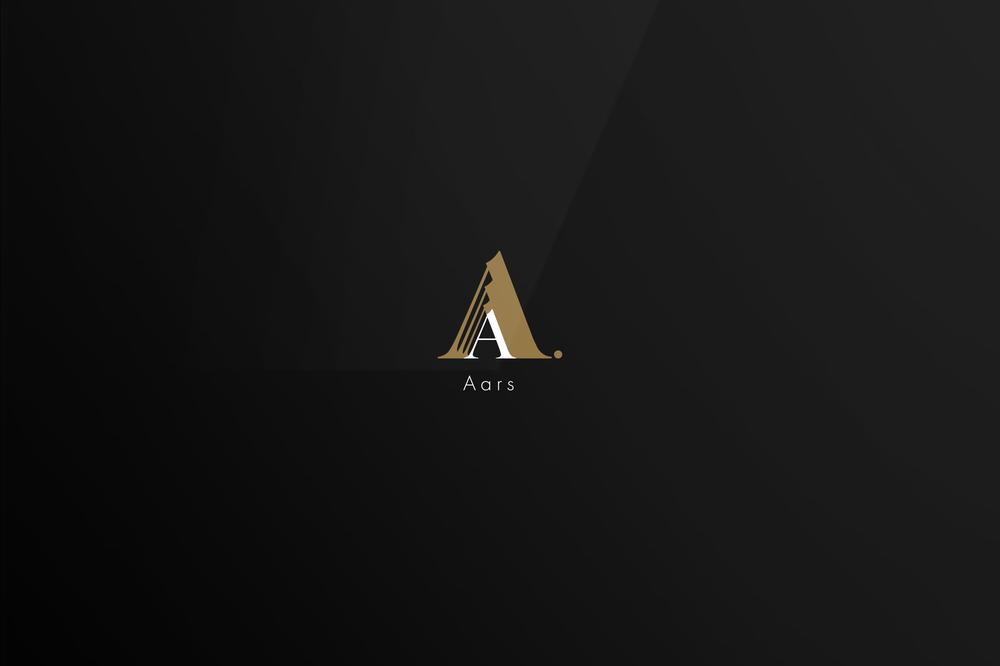 Aars_logo_bakgrunn.jpg