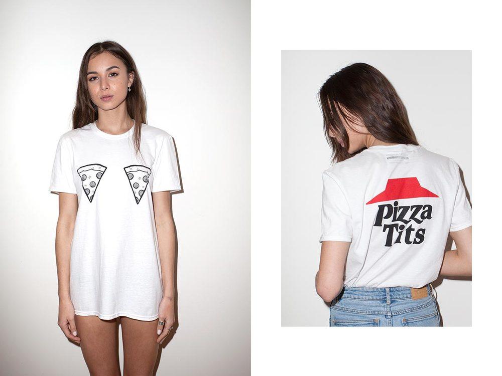 Pizza-Tits.jpg