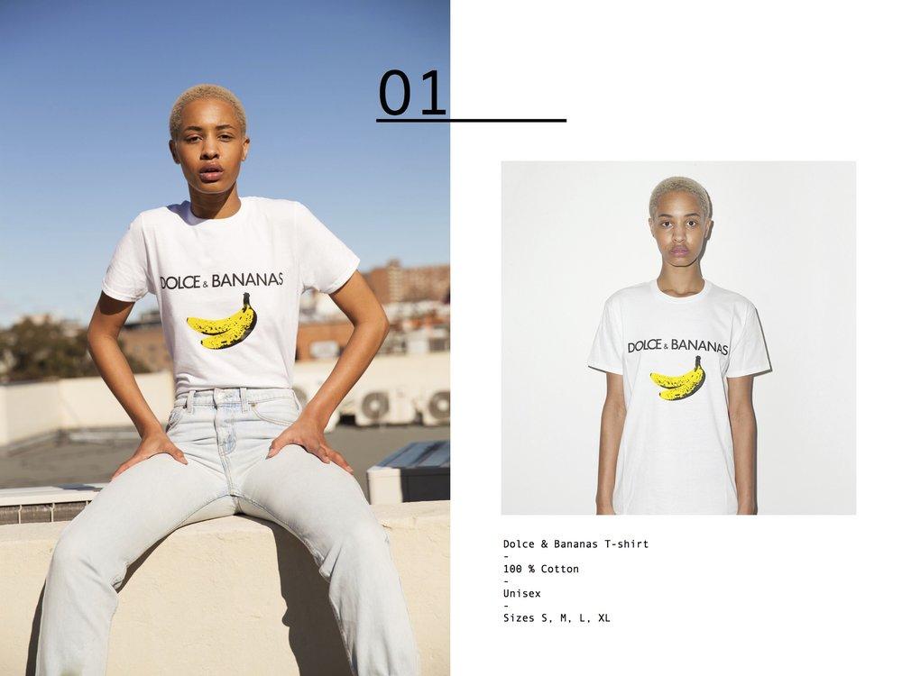Lookbook 2017- Website.jpg