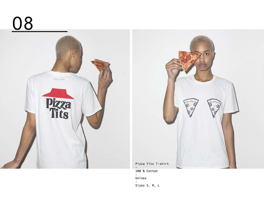 Lookbook 2017- pizza.jpg
