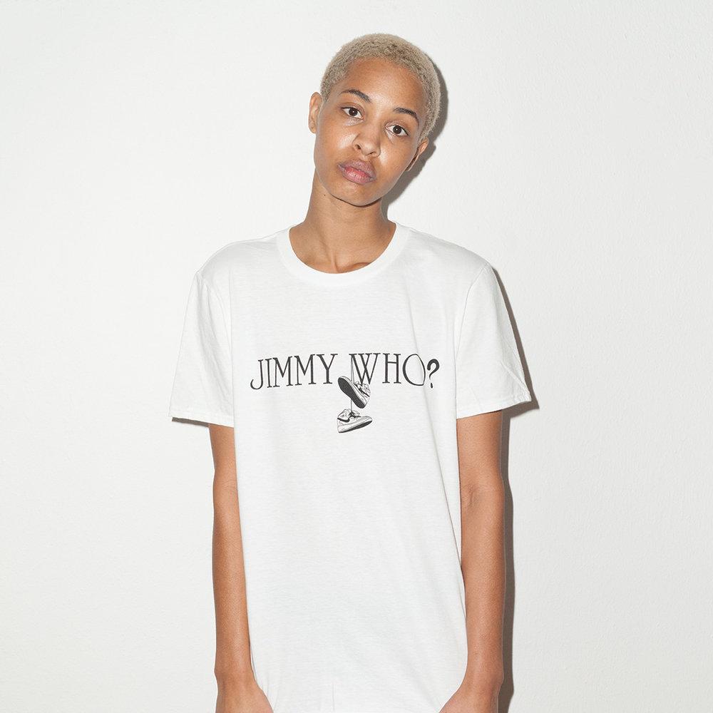 jimmy-who.jpg