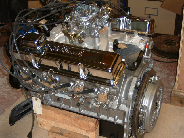 Rover V8 2 Lg Jpg