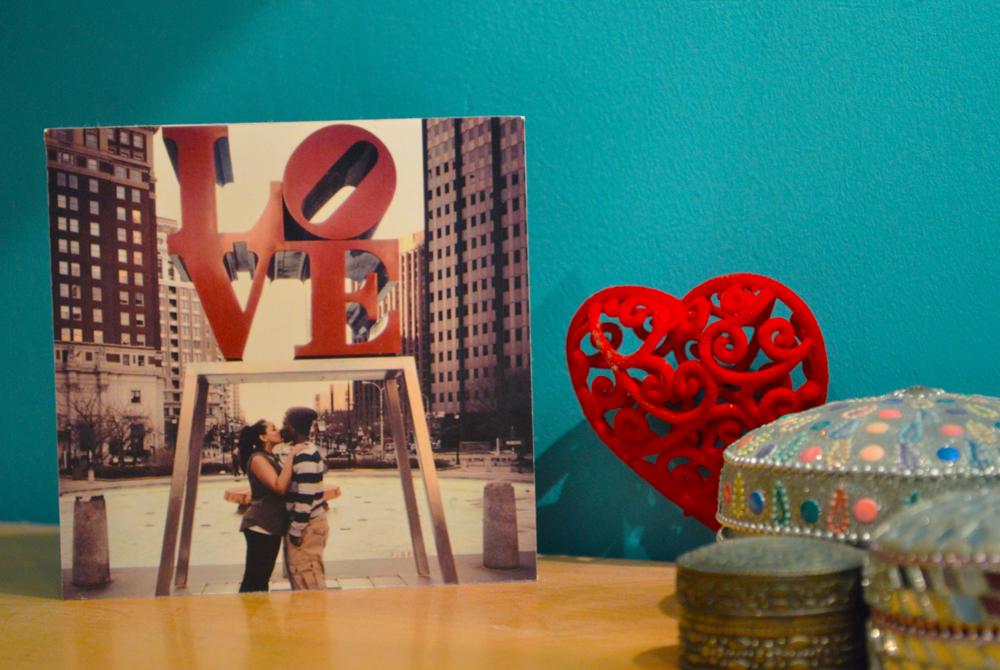 LoveBlog.jpg