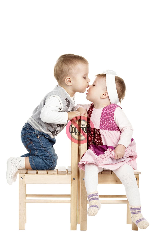 portrait-enfants-angers-6.jpg