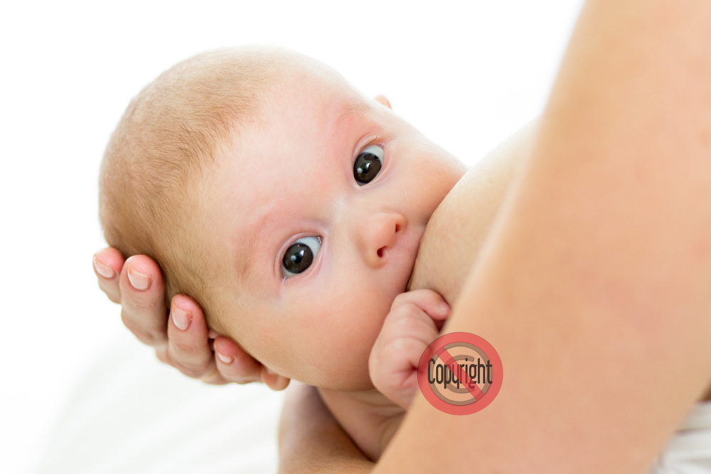 Portrait-bébé-angers-3.jpg