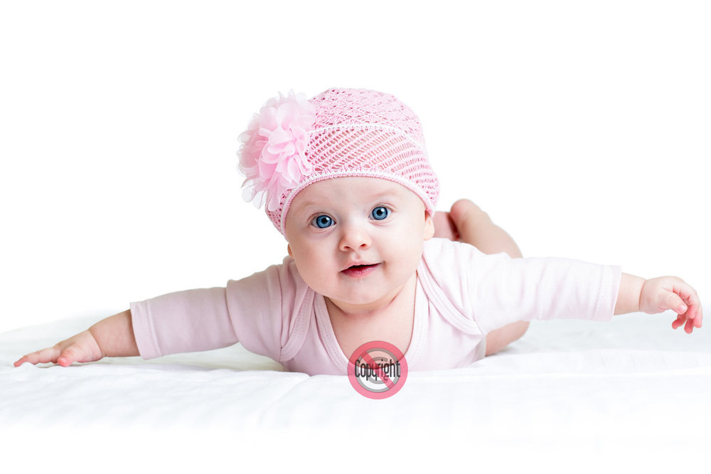 Portrait-bébé-angers-5.jpg