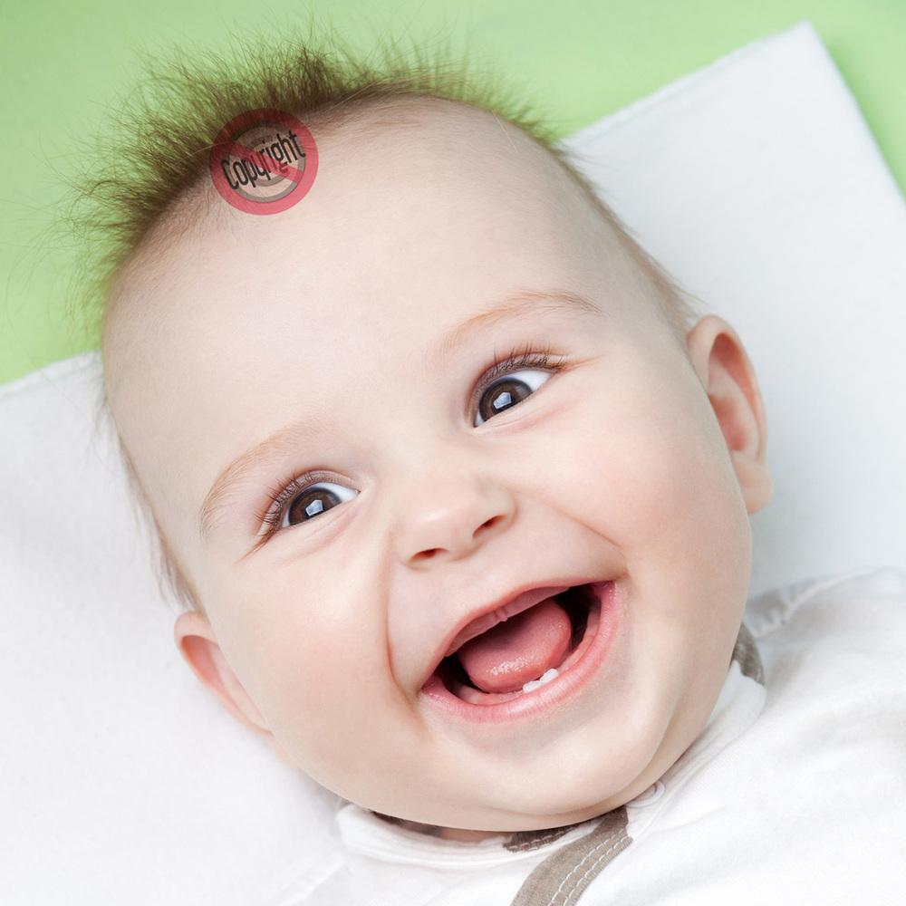 Portrait-bébé-angers-1.jpg