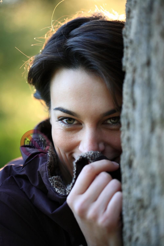 Portrait-ado-arbre-6.jpg