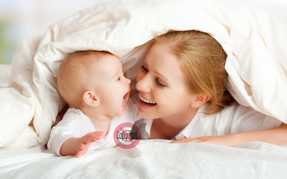 Portrait-bébé-angers-7.jpg