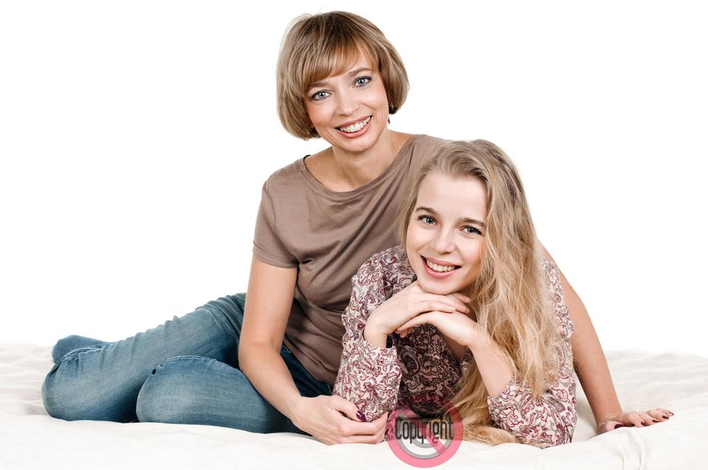 Portrait-mère-fille-10.jpg