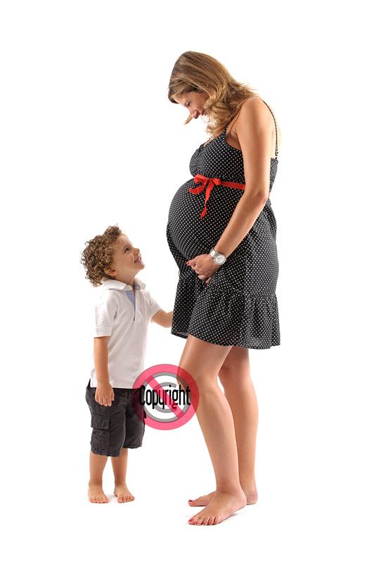 femme_enceinte_angers-3.jpg