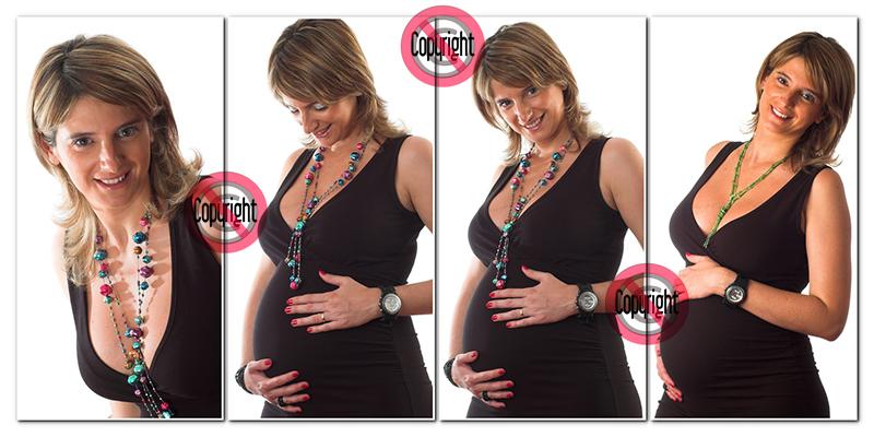 femme_enceinte_angers-7.jpg