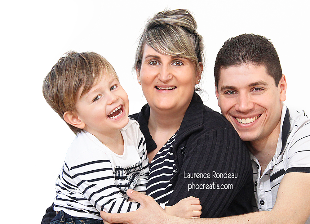 portrait-famille-angers-10.png