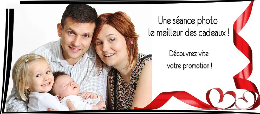 cadeau-promotion-solde-w.jpg