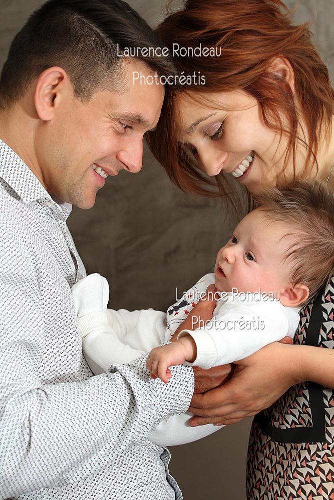 Portrait-famille-bébé.jpg
