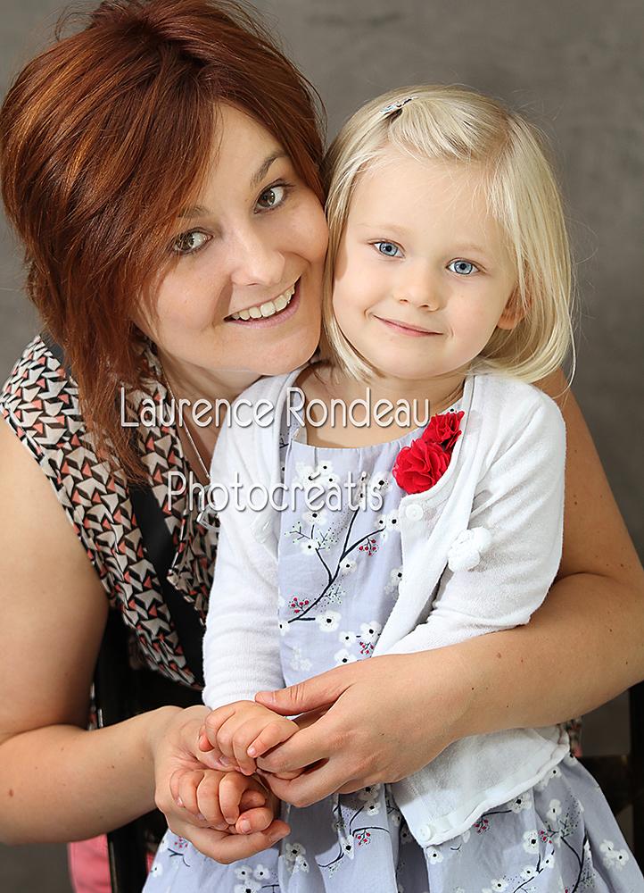 Portrait-mère-fille.jpg