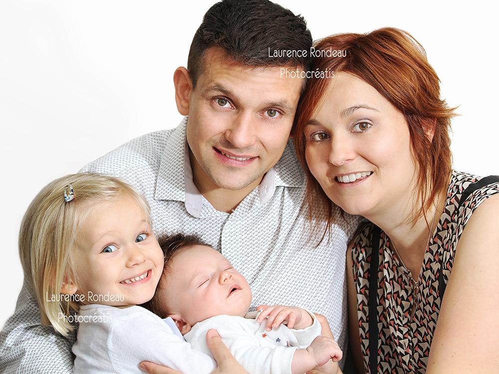 portrait-famille-photo.jpg