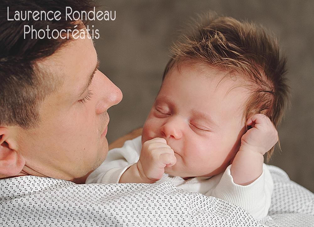 bébé-photographe.jpg