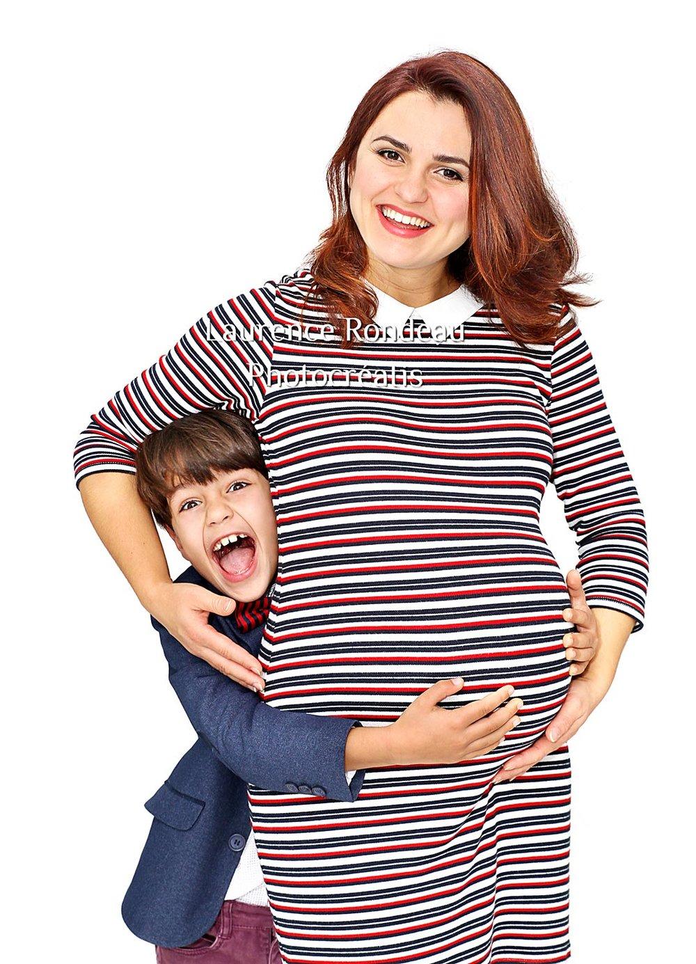 photo-femme-enceinte-angers.jpg