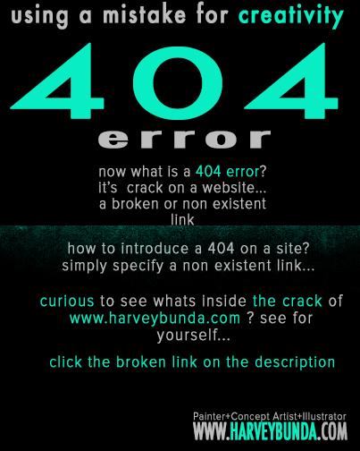 the404.jpg