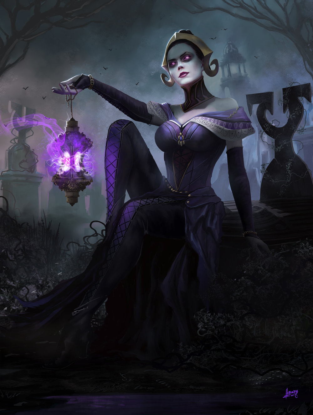 liliana_Halo_of_Bolas.jpg