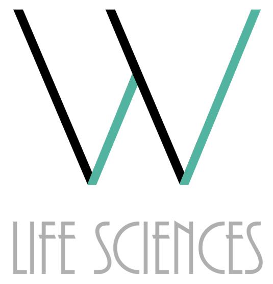 W Life Sciences