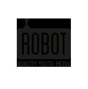 otherway_partner_logo_ROBOT-1600x900.png
