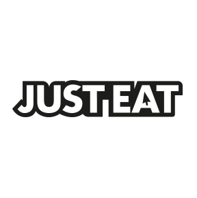 JUST_EAT_01.png
