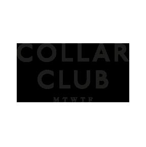 COLLARCLUB.png