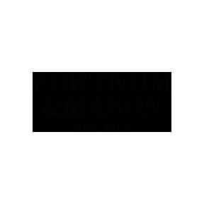 FORTNUMS.png