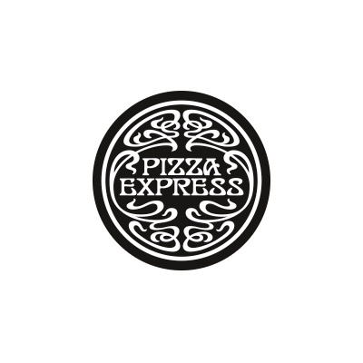 otherway_partner_logo_PIZZA-EXPRESS-1600x900.png