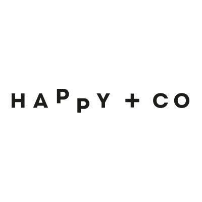 HAPPY&CO.png