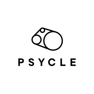 otherway_partner_logo_PSYCLE-LONDON-1600x900.png