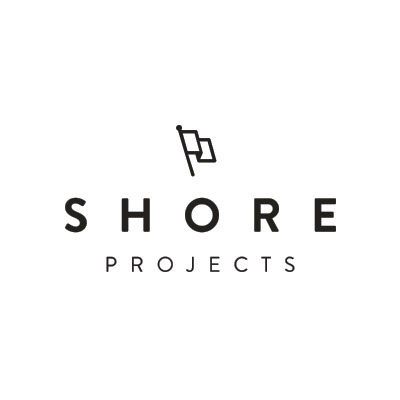 otherway_partner_logo_SHORE-PROJECTS-1600x900.png