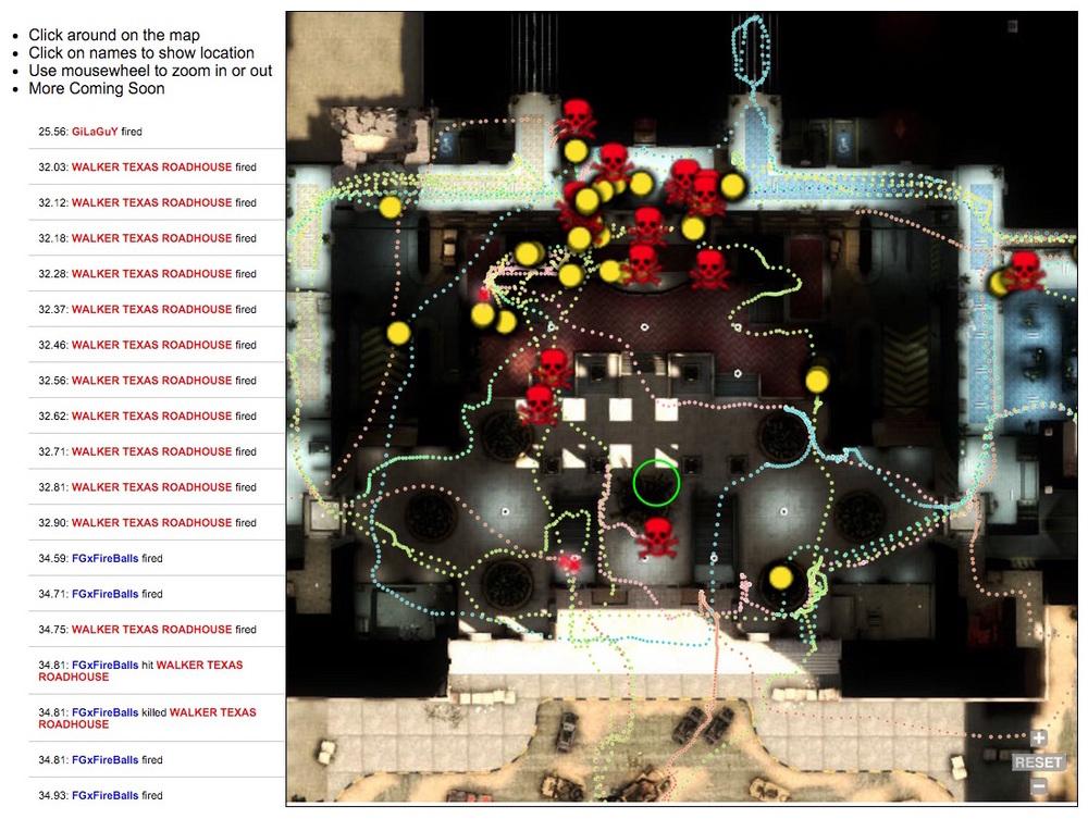 tugger-analytics-map-crazy.jpg