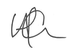 Amanda Signiture.jpg